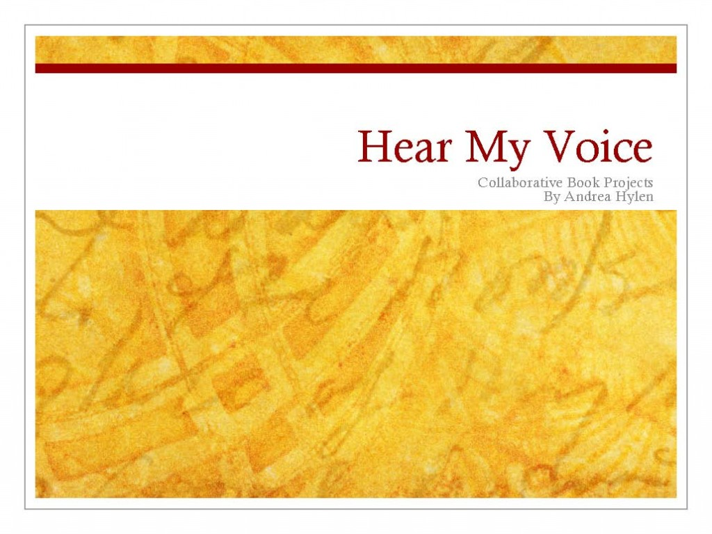 Hear my voice_Page_01