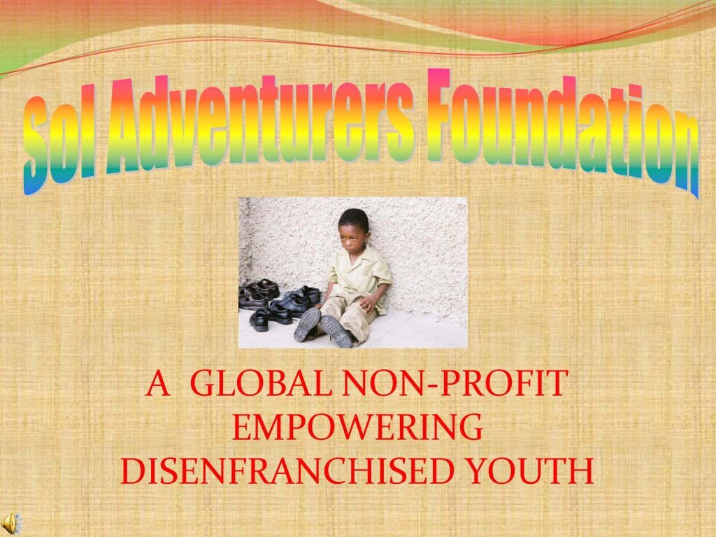 Sol Adventures foundation_Page_01